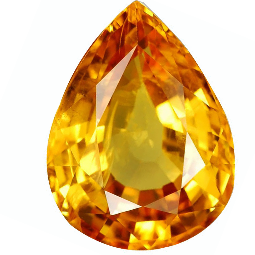 Topaz-Stone-PNG-Download-Image