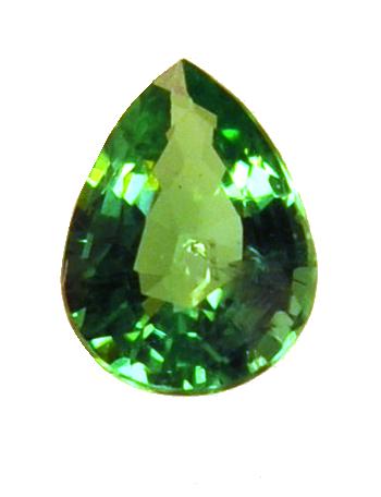 emerald_PNG22300