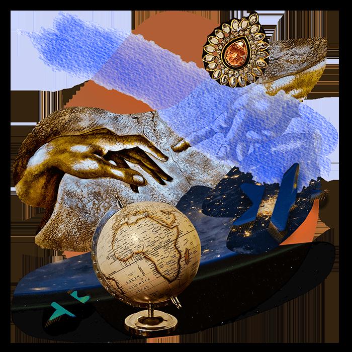 astrologie, histoire de l'astrologie, thème astral thème natal carte du ciel