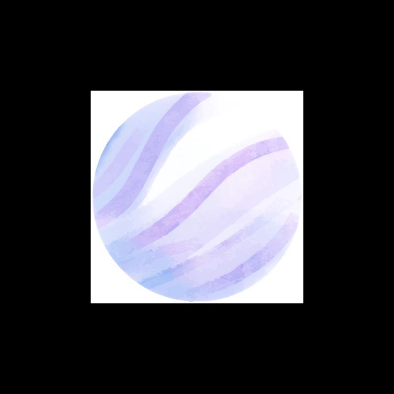 28929-7-venus-clipart